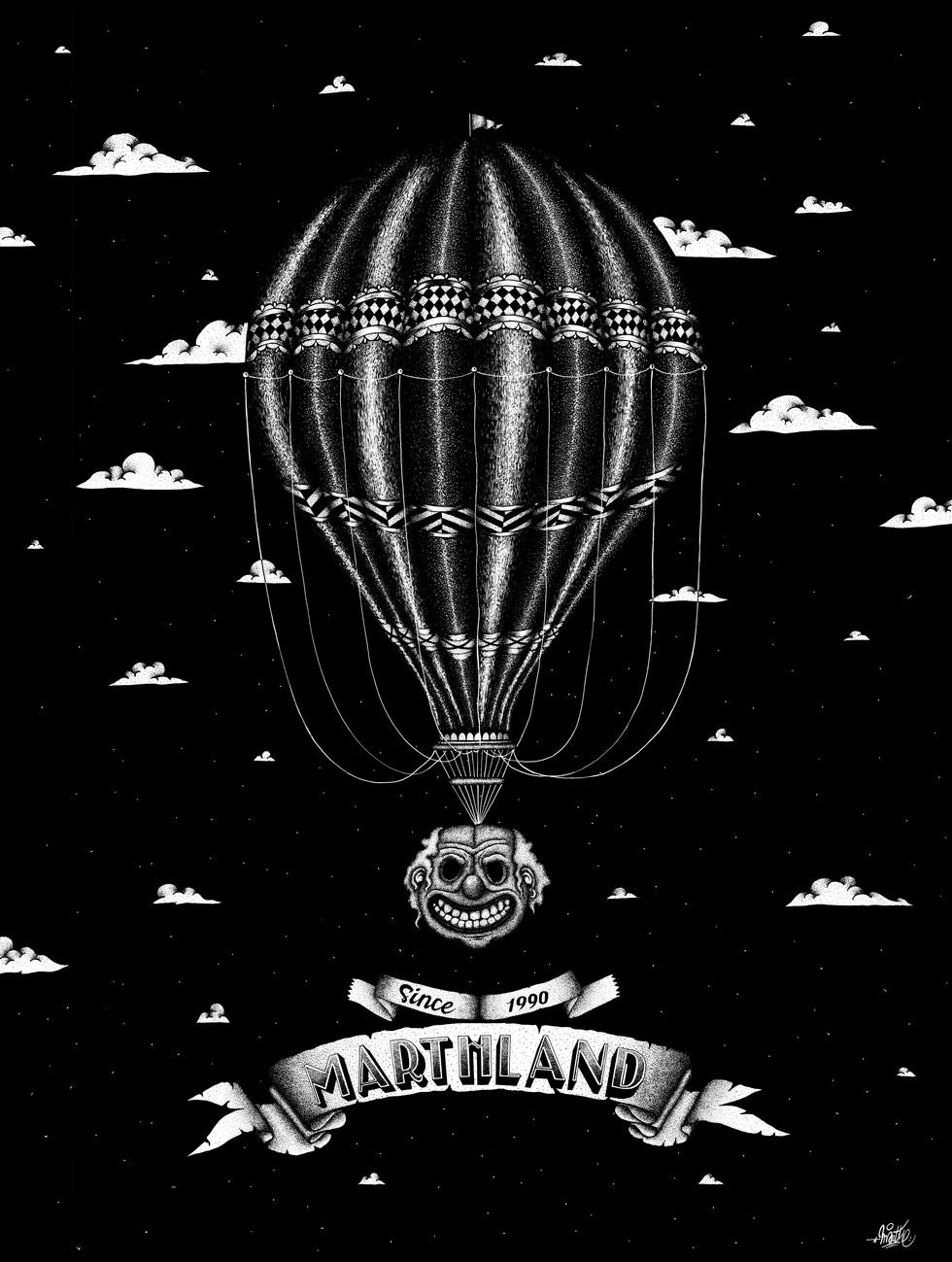Marthland ballon.jpg