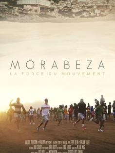 Morabeza's Movie Poster