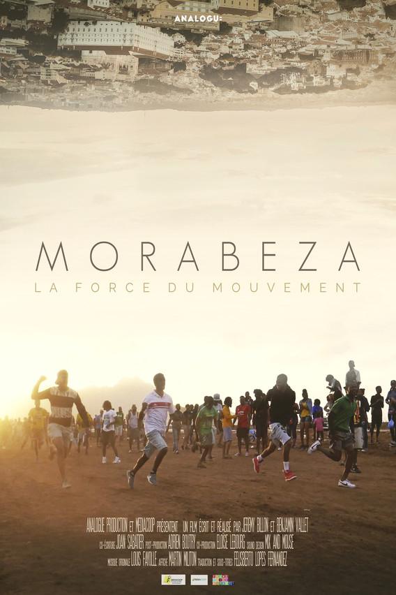 Affiche Morabeza 30x20cms_edited.jpg