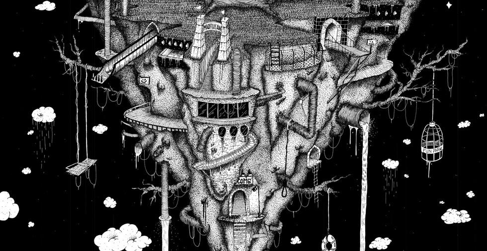 Escapemarthland zooom.jpg