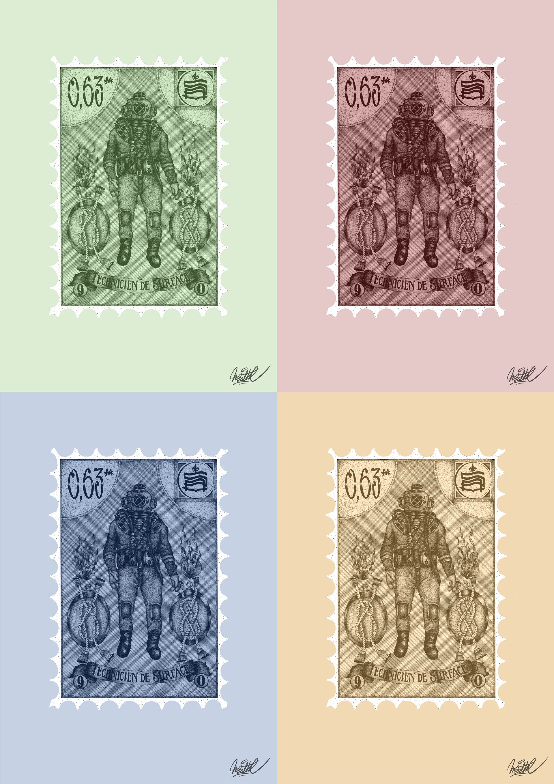 4 Timbres.jpg