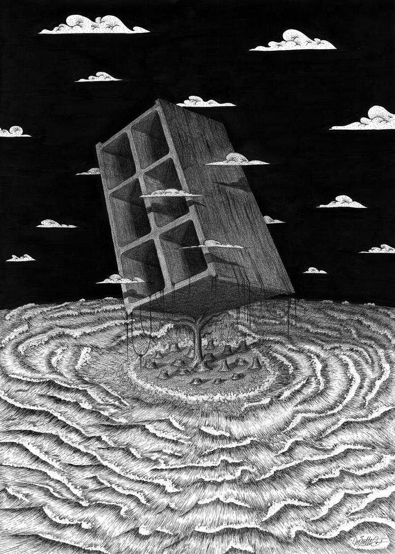 Illustration Martin Militon A4 300dpi.jp