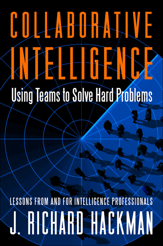 Collaborative Intelligence.jpeg