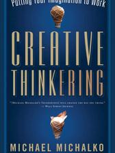 Creative Thinkering.jpeg