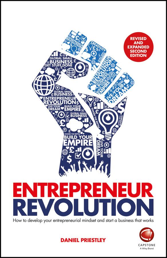 Entrepreneur Revolution.jpeg