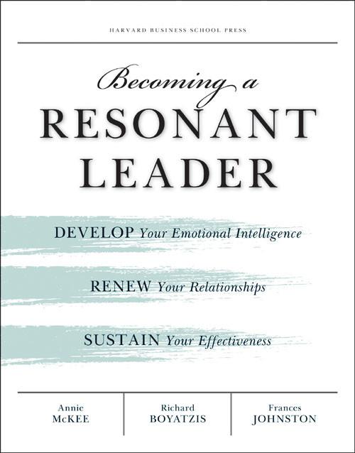 Becoming a Resonant Leader.jpeg