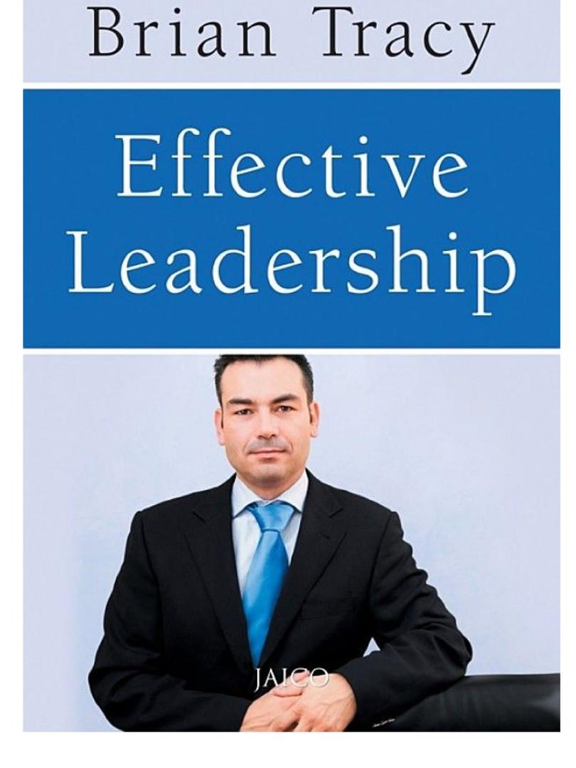 Effective Leadership.jpeg