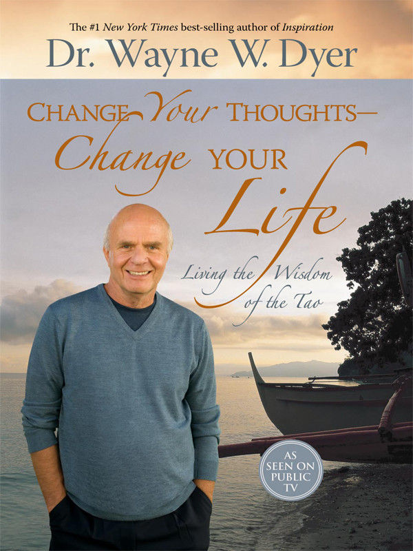 Change_Your_Thoughts—Change_Your_Life.