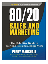 80by20 Sales and Marketing.jpg