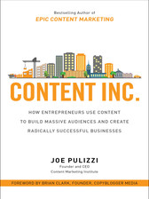 Content Inc..jpeg