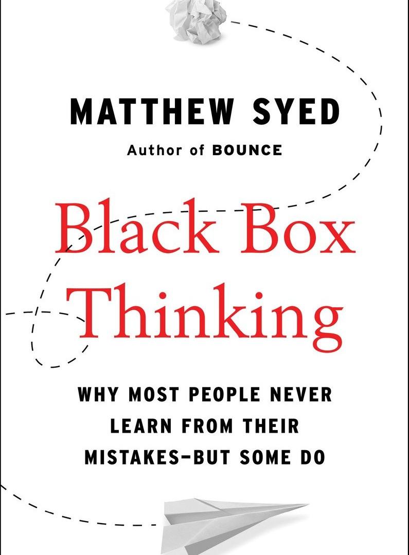 Black Box Thinking.jpeg