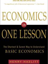 Economics in One Lesson.jpeg