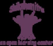 Shiksha Mitra logo.png