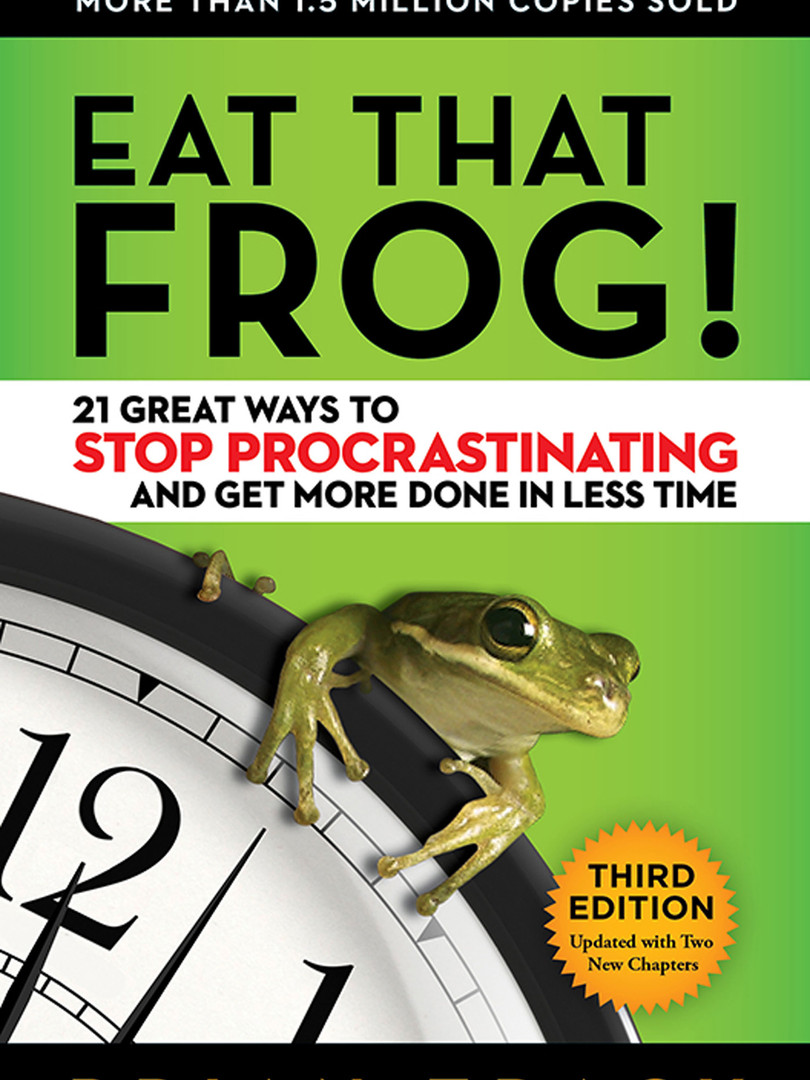 Eat That Frog!.jpeg