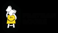pratham books logo.png
