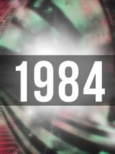 1984.jpeg