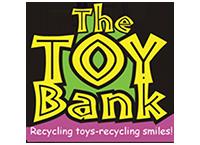 toybank logo.png
