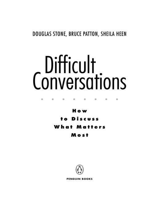 Difficult Conversations.jpeg