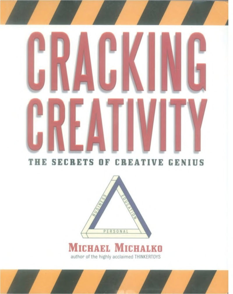 Cracking Creativity.jpeg