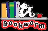 Bookworm-Trust_400px.png