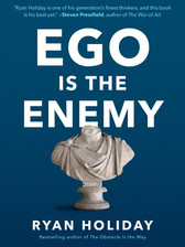 Ego Is the Enemy.jpeg