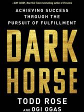 Dark Horse.jpeg
