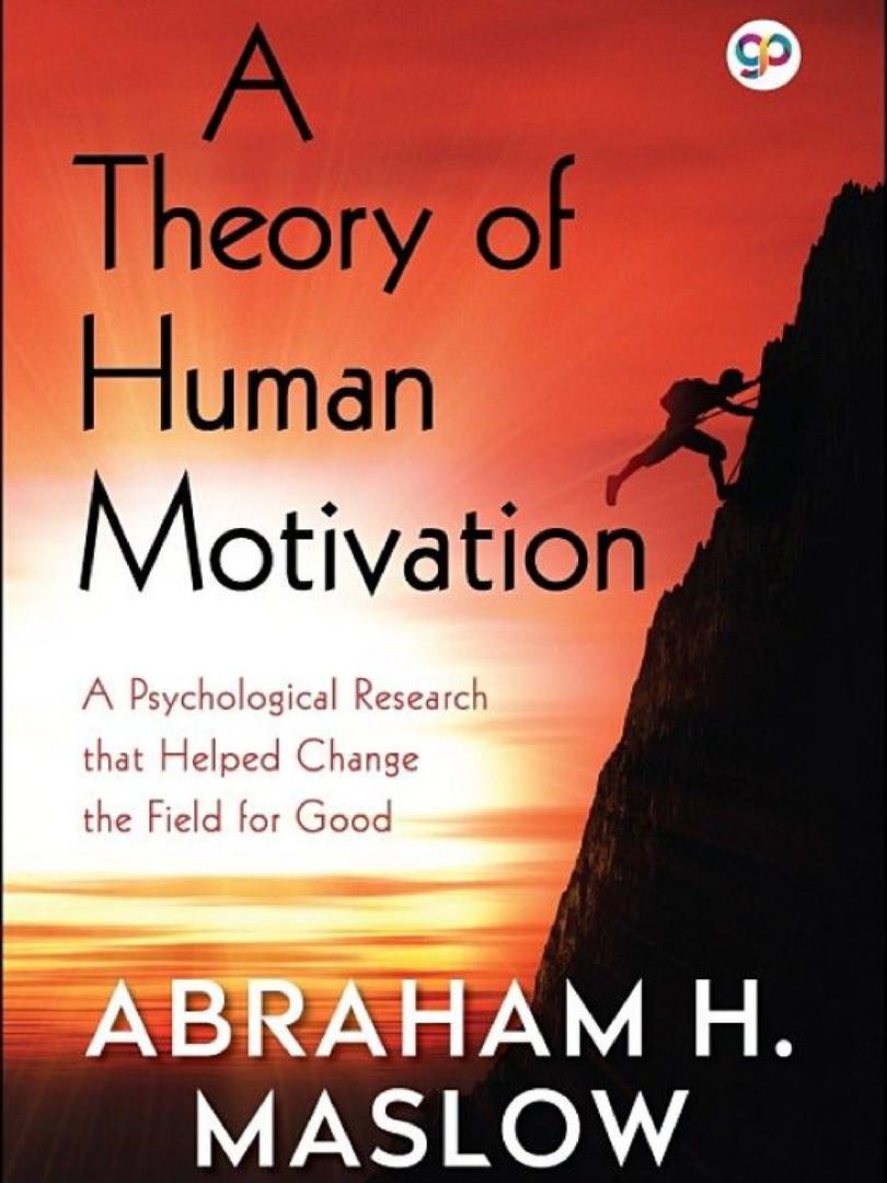 A Theory of Human Motivation.jpeg