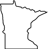 minnesota-outline-rubber-stamp.png