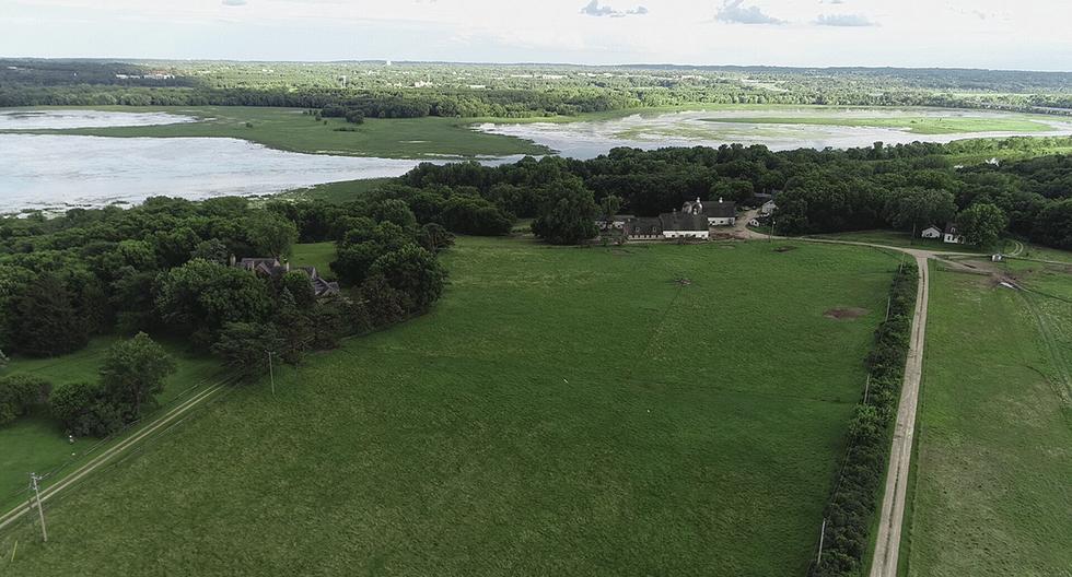 Kelley-Farm-Land.png