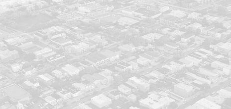 Opportunity_Zones_Toolkit_Roadmap_FINAL_