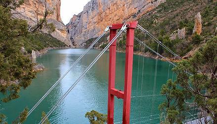 puente del siegue_edited.jpg