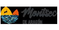 LOGO-MONTSEC-WEB.png