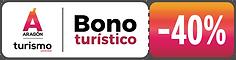 bono-turistico-1.png