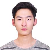 Yiyang.png