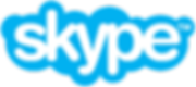 skype%20image_edited.png