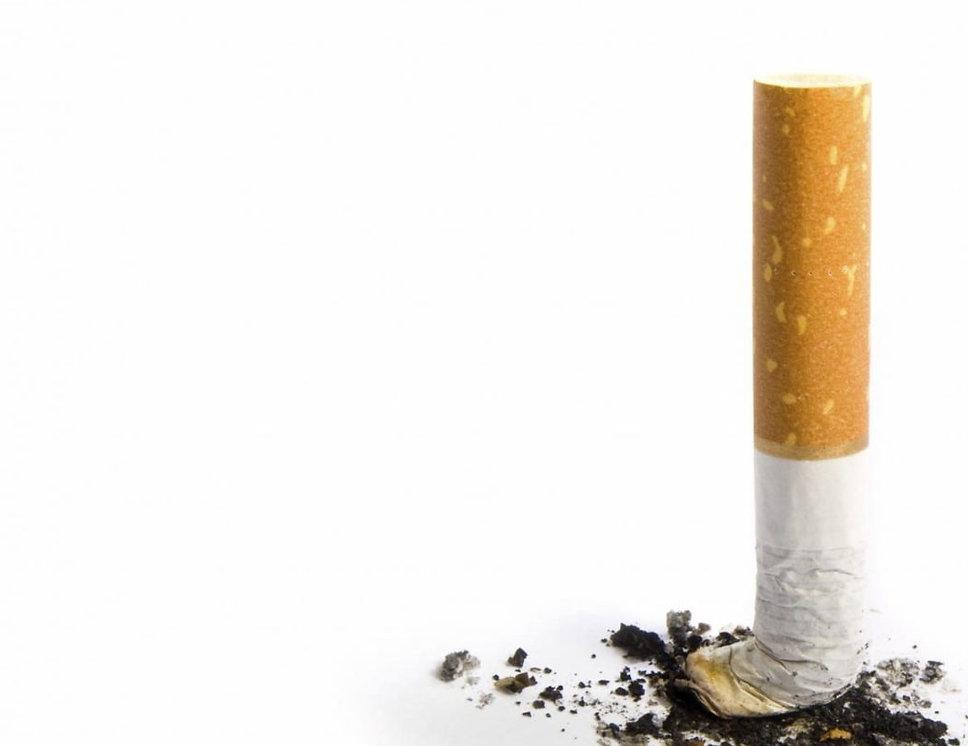 cigarette butt_edited.jpg
