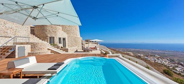 villa на Санторини.jpg