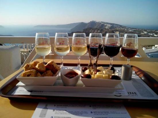 santo-winery