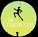 SG-CoachDom, Sebastien Giro, Coach sportif à domicile Castres, Coach sportif Castres, nutritionniste castres