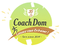 SG-CoachDom, Sebastien Giro, Coach sportif Castres, Coach sportif personnel Castres