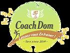 SG-CoachDom, Sebastien Giro, Coach sportif à domicile Castres, Coach sportif personnel Castres