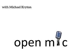 Open Mic Logo.webp