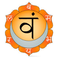 My Second Chakra: A Short Story