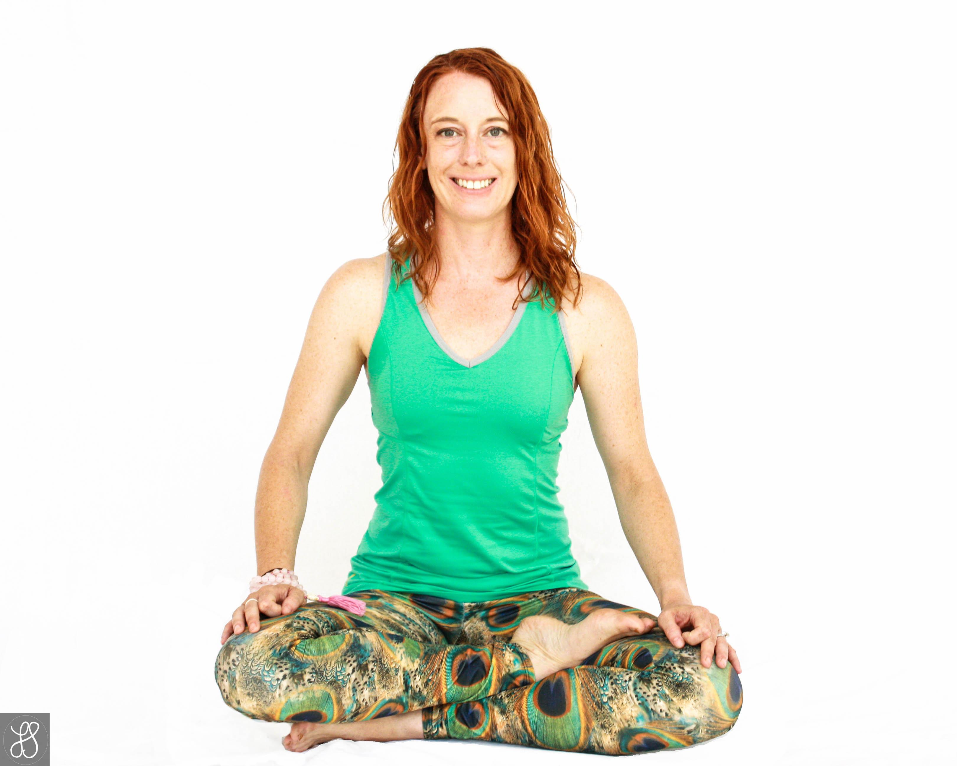 Private / Prenatal Yoga Session: 60 min