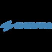 shimano-1-logo-png-transparent.png