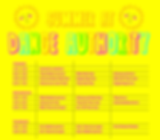 Screen Shot 2020-06-05 at 12.16.45 PM.pn