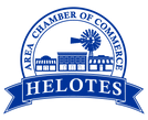 HACC  Logo_transparent-01.png