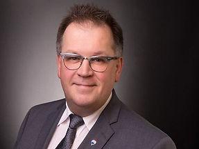 Heinz - Peter Höntges