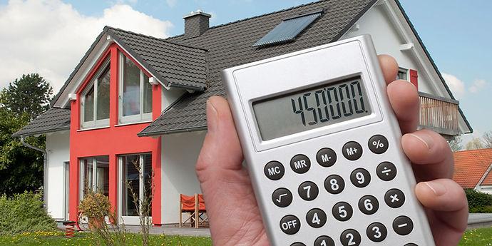 finanzierung-immobilienfinanzierung.jpg