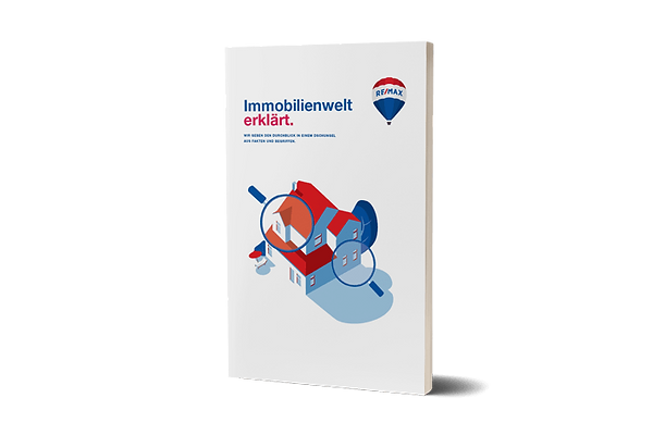 COVER-immobilienwelt.png